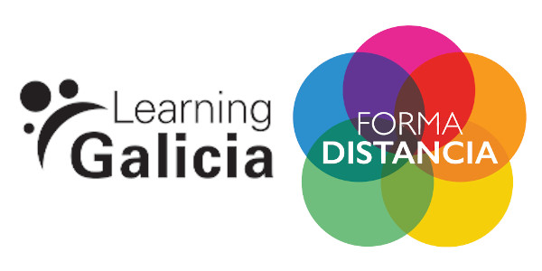 Learning Galicia SL